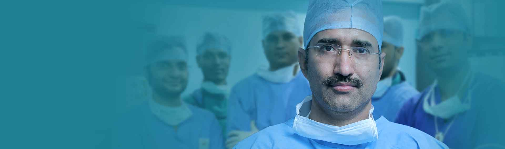 Dana shivam heart care hospital in jaipur
