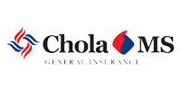Chola MS General Insurance