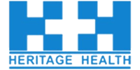 Heritage Health TPA. (Corporate Only)